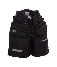 Brankářské kalhoty VAUGHN HPG VELOCITY V7 XF int