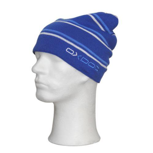 BAUER COMBO 2100 blue S - Combos