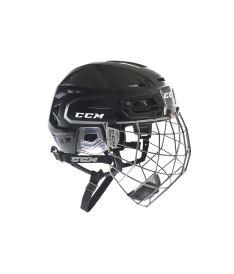 Hokejové kombo CCM RES 300 black - S - Comba