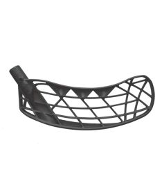 Floorball Kellen EXEL BLADE MEGA 2.0 SB black