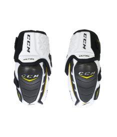 CCM EP ULTRA TACKS senior - L - Elbow pads