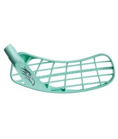 SALMING Hawk Blade Touch Plus Mint Green