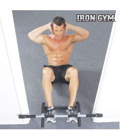 Iron Gym The Original - Posilování