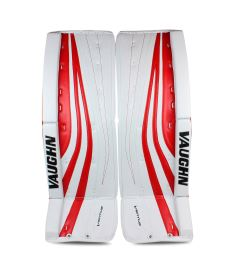 BETÓNY VAUGHN VENTUS SLR PRO white/red senior - 36+2""