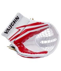 VAUGHN VELOCITY V9 PRO FANGHAND white/red senior - REG