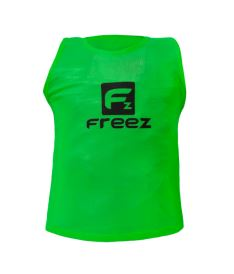 FREEZ TRAINING VEST N.GREEN SR