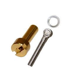 GRAF SCREWS KIT FOR Cobra 3000/5000