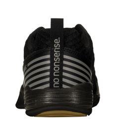 SALMING Viper SL Shoe Men Black 12,5 UK - Obuv