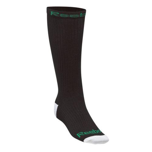 REEBOK LONG SOCKS 16K - M (41-42) - Stulpny a ponožky