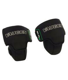 VAUGHN KNEE PROTECTOR SLR2 black senior