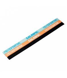 SALMING Hairband 3-pack PaleBlue/Peach/Black