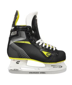 GRAF SKATES SUPRA 3035 SEVEN97 - D 10 - Skates