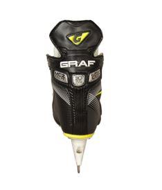 GRAF SKATES SUPRA 3035 SEVEN97 - D 1,5 - Skates