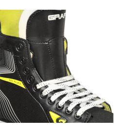 GRAF SKATES SUPRA 1035 SEVEN77 -D - Skates