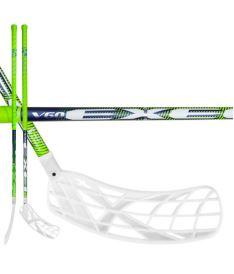 EXEL V60 2.6 green 101 OVAL X-blade MB R
