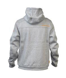 OXDOG VERTIGO HOOD senior grey - Hoodies