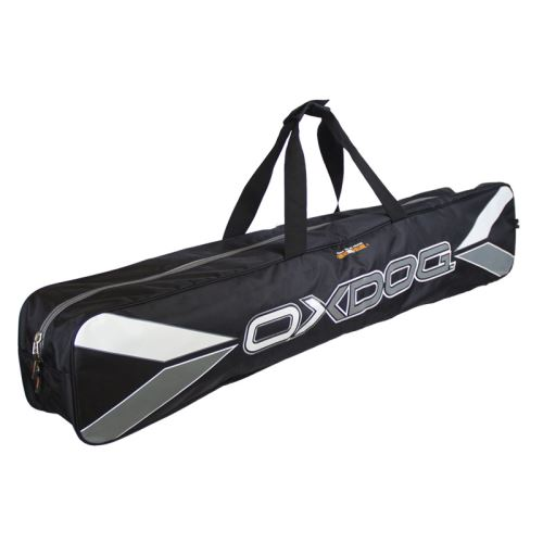 OXDOG M4 TOOLBAG junior black - florbalový toolbag