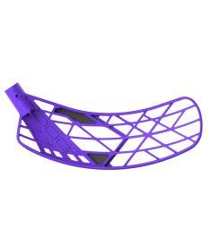 OXDOG FSL (FastShootLight) CARBON MBC2 Ultra Violett