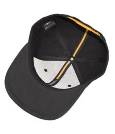 OXDOG FLAT CAP - Caps und Mützen