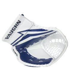 VAUGHN VELOCITY V9 PRO FANGHAND white/blue senior - REG
