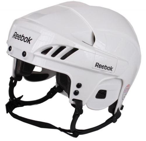 REEBOK HELMET 3K white M - Helmets