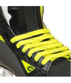 GRAF SKATES ULTRA 7035 - EE 6 - Skates