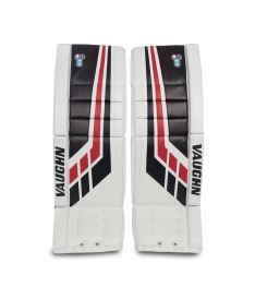 BETÓNY VAUGHN VELOCITY VE8 PRO white/black/red senior - 36+2""