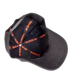 Čepice EXEL BASEBALL CAP  - Kšiltovky a čepice
