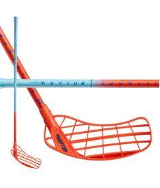 Floorball stick SALMING Raptor Tourlite (Aero) 2 gr 100(111)