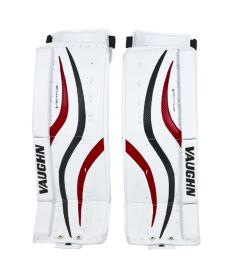 Goalie pads VAUGHN GP VENTUS LT68 junior