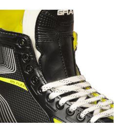 GRAF SKATES SUPRA 3035 SEVEN97 - D - Skates