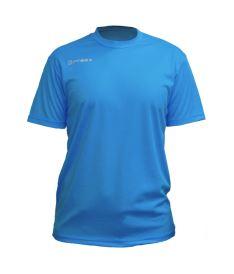 Sportovní triko FREEZ Z-80 SHIRT BLUE senior