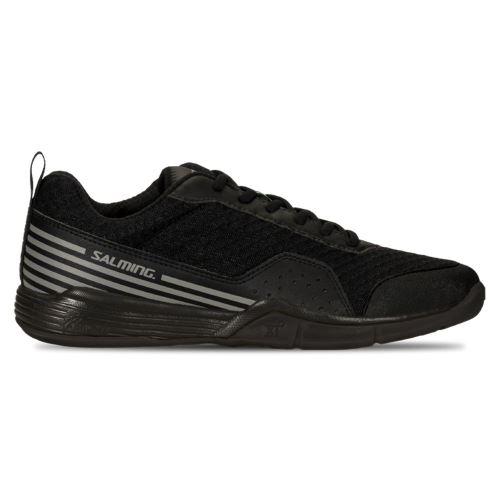 SALMING Viper SL Shoe Men Black 10 UK - Obuv