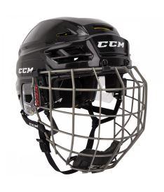 Hokejové kombo CCM TACKS 310 black