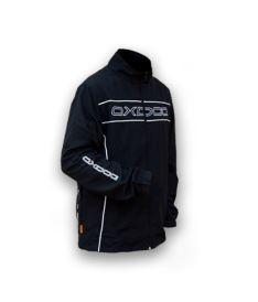 OXDOG SPEED WINDBREAKER black/white  XXL - Sets