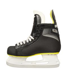 GRAF SKATES SUPRA 3035 SEVEN97 - D 10 1/2 - Skates