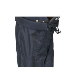 Hokejové kalhoty CCM QUICKLITE 250 black senior - Kalhoty
