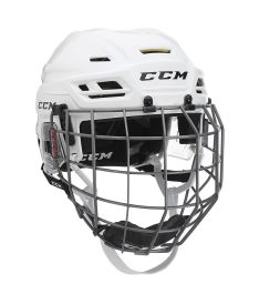 CCM COMBO TACKS 310 white