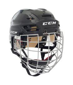 Hokejové kombo CCM TACKS 110 black