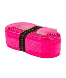 Florbalová omotávka OXDOG GRIP TOUCH pink - Florbalová omotávka