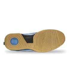 SALMING Viper SL Shoe Men Royal Blue 10 UK - Schuhe