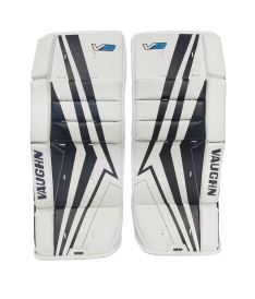 VAUGHN VELOCITY V9 TORWART SCHIENE youth