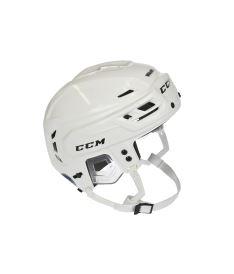 Hokejová helma CCM RES 100 white - L - Helmy