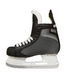 GRAF SKATES SUPRA 5035 SEVEN97 - D 5,5 - Skates