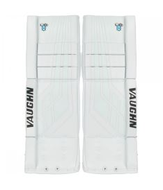 BETÓNY VAUGHN VELOCITY VE8 PRO white senior - 36+2""