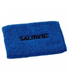 SALMING Wristband Mid Team 2.0 Blue
