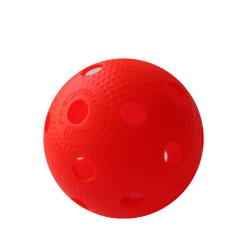 PRECISION PRO LEAGUE BALL pearl red* - Balls