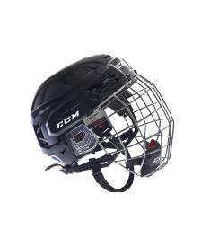 Hokejové kombo CCM RES 100 - Comba