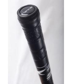 EXEL IMPACT BLACK 2.9 MB - florbalová hůl