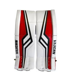 VAUGHN GP V ELITE-2 PRO int
